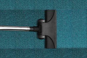 Why Summer Is the Perfect Time to Hire a Cleaning Service